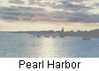 Deployments - Peral Harbor