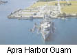 Deployments - Apra Harbor