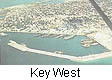 Deployments - Key West