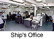 Ship's Office